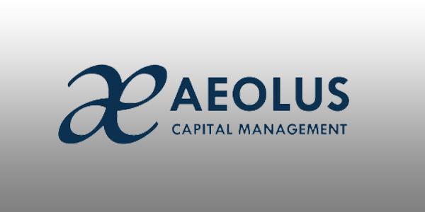 Elliott to Acquire a Controlling Interest in Aeolus ...