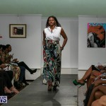Aura Moniz Jones Bermuda Fashion Collective, November 3 2016-H (1)