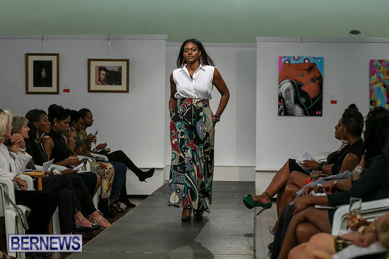 Aura-Moniz-Jones-Bermuda-Fashion-Collective-November-3-2016-H-1
