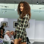 Aura Moniz Jones Bermuda Fashion Collective, November 3 2016-H (10)