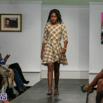 Aura Moniz Jones Bermuda Fashion Collective, November 3 2016-H (13)