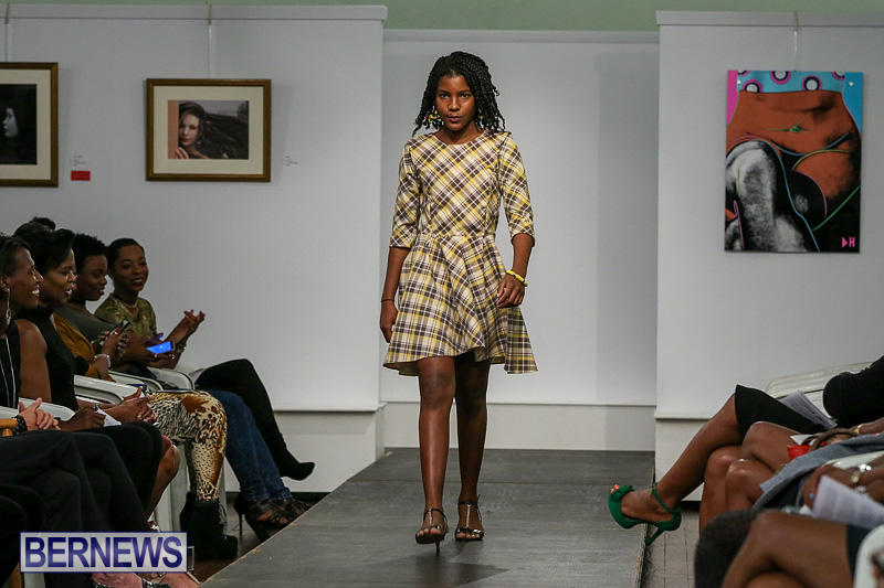 Aura-Moniz-Jones-Bermuda-Fashion-Collective-November-3-2016-H-13