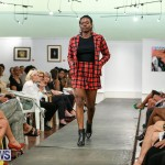 Aura Moniz Jones Bermuda Fashion Collective, November 3 2016-H (15)