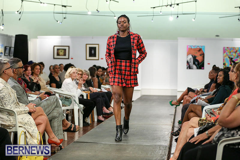 Aura-Moniz-Jones-Bermuda-Fashion-Collective-November-3-2016-H-15