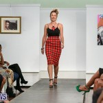 Aura Moniz Jones Bermuda Fashion Collective, November 3 2016-H (17)