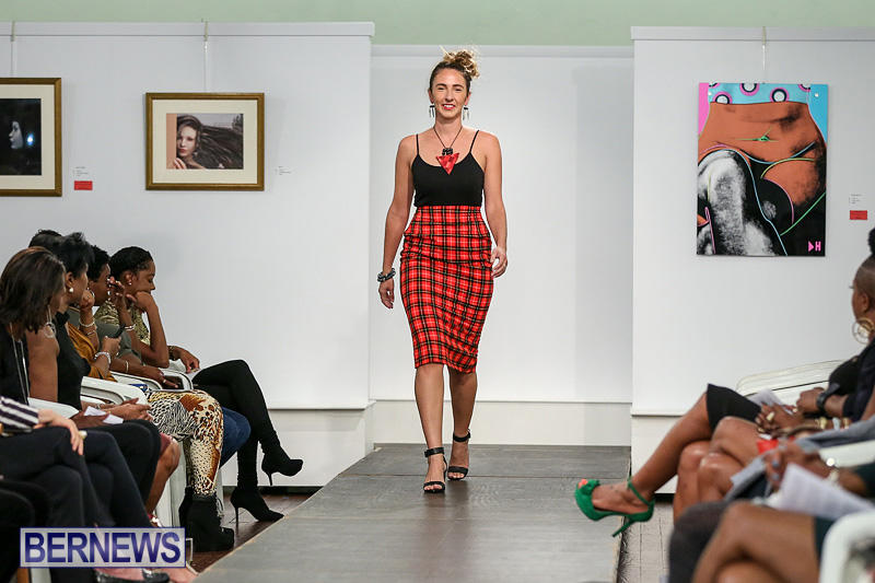 Aura-Moniz-Jones-Bermuda-Fashion-Collective-November-3-2016-H-17