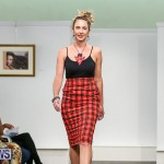 Aura Moniz Jones Bermuda Fashion Collective, November 3 2016-H (18)