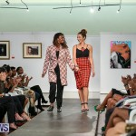 Aura Moniz Jones Bermuda Fashion Collective, November 3 2016-H (19)