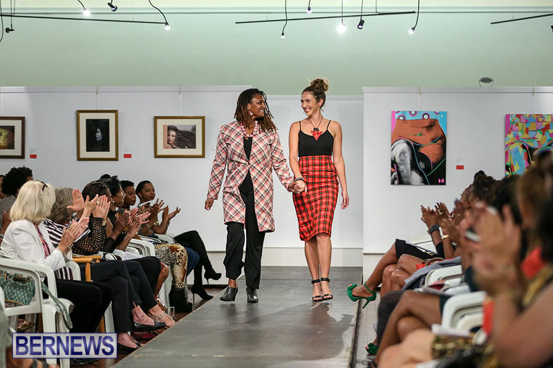Aura-Moniz-Jones-Bermuda-Fashion-Collective-November-3-2016-H-19