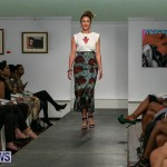 Aura Moniz Jones Bermuda Fashion Collective, November 3 2016-H (2)