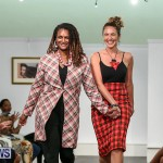 Aura Moniz Jones Bermuda Fashion Collective, November 3 2016-H (20)