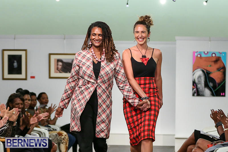 Aura-Moniz-Jones-Bermuda-Fashion-Collective-November-3-2016-H-20