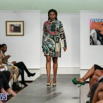 Aura Moniz Jones Bermuda Fashion Collective, November 3 2016-H (3)