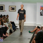 Aura Moniz Jones Bermuda Fashion Collective, November 3 2016-H (4)