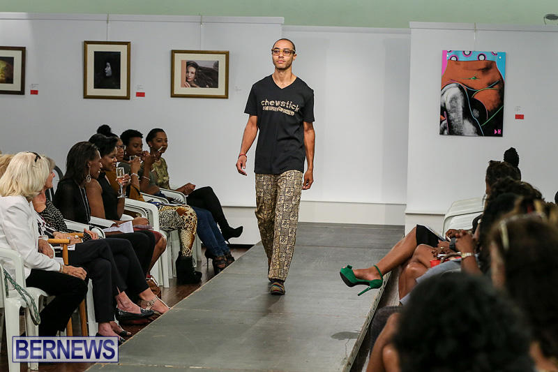 Aura-Moniz-Jones-Bermuda-Fashion-Collective-November-3-2016-H-4