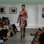Aura Moniz Jones Bermuda Fashion Collective, November 3 2016-H (5)