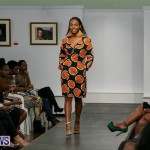 Aura Moniz Jones Bermuda Fashion Collective, November 3 2016-H (6)