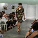 Aura Moniz Jones Bermuda Fashion Collective, November 3 2016-H (7)