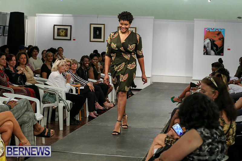 Aura-Moniz-Jones-Bermuda-Fashion-Collective-November-3-2016-H-7