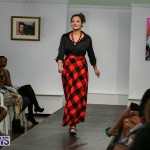 Aura Moniz Jones Bermuda Fashion Collective, November 3 2016-H (8)