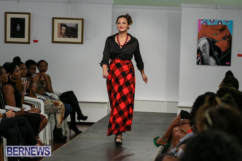 Aura-Moniz-Jones-Bermuda-Fashion-Collective-November-3-2016-H-8