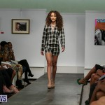 Aura Moniz Jones Bermuda Fashion Collective, November 3 2016-H (9)