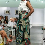 Aura Moniz Jones Bermuda Fashion Collective, November 3 2016-V (1)