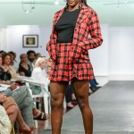 Aura Moniz Jones Bermuda Fashion Collective, November 3 2016-V (12)