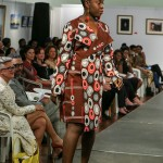 Aura Moniz Jones Bermuda Fashion Collective, November 3 2016-V (5)