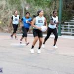 BNA Sylvia Eastley Tournament Bermuda Nov 12 2016 (1)