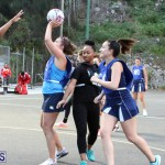 BNA Sylvia Eastley Tournament Bermuda Nov 12 2016 (11)
