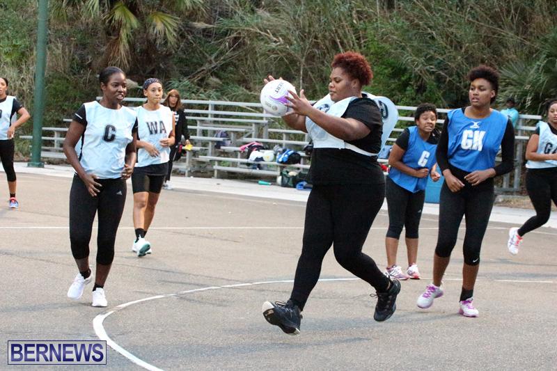 BNA-Sylvia-Eastley-Tournament-Bermuda-Nov-12-2016-13