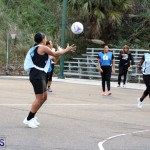 BNA Sylvia Eastley Tournament Bermuda Nov 12 2016 (14)