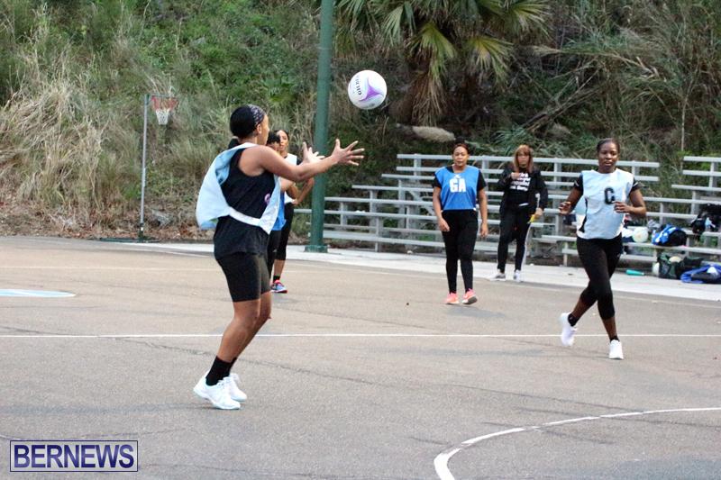 BNA-Sylvia-Eastley-Tournament-Bermuda-Nov-12-2016-14