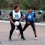 BNA Sylvia Eastley Tournament Bermuda Nov 12 2016 (16)