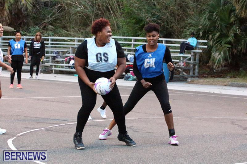 BNA-Sylvia-Eastley-Tournament-Bermuda-Nov-12-2016-16