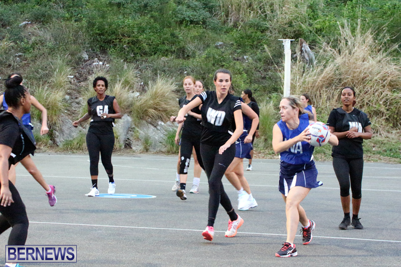 BNA-Sylvia-Eastley-Tournament-Bermuda-Nov-12-2016-17