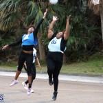 BNA Sylvia Eastley Tournament Bermuda Nov 12 2016 (2)