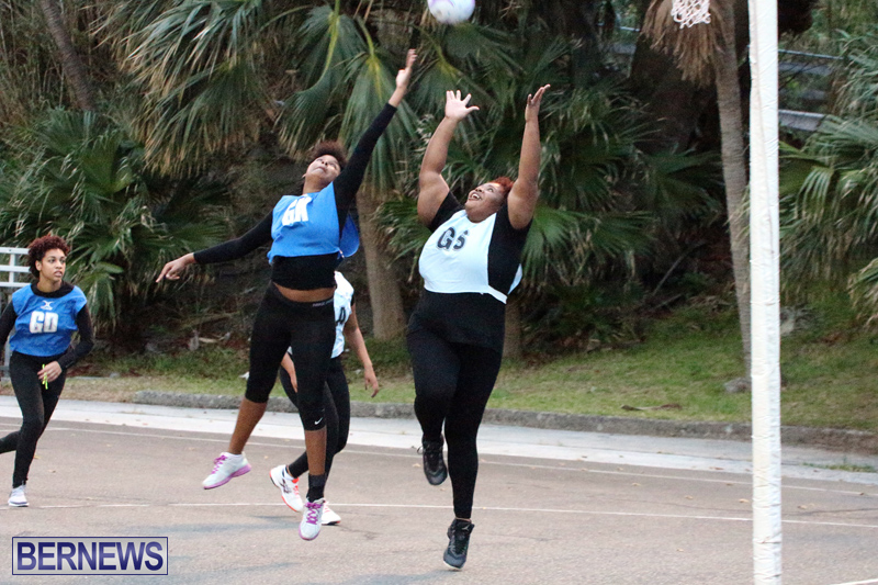 BNA-Sylvia-Eastley-Tournament-Bermuda-Nov-12-2016-2