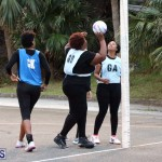 BNA Sylvia Eastley Tournament Bermuda Nov 12 2016 (3)