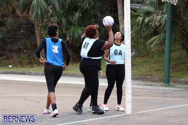 BNA-Sylvia-Eastley-Tournament-Bermuda-Nov-12-2016-3