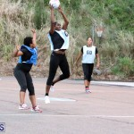 BNA Sylvia Eastley Tournament Bermuda Nov 12 2016 (4)