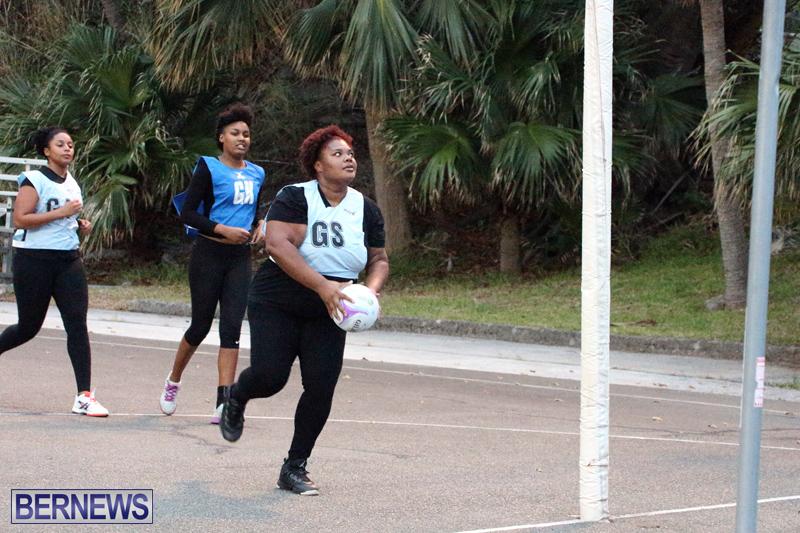 BNA-Sylvia-Eastley-Tournament-Bermuda-Nov-12-2016-6