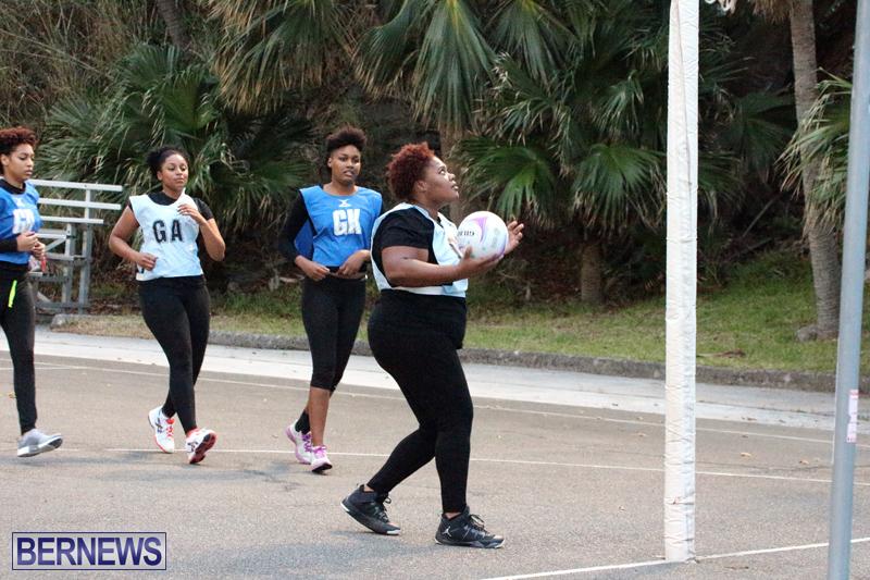 BNA-Sylvia-Eastley-Tournament-Bermuda-Nov-12-2016-7