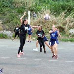 BNA Sylvia Eastley Tournament Bermuda Nov 12 2016 (8)