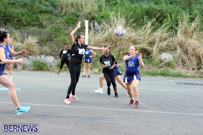 BNA-Sylvia-Eastley-Tournament-Bermuda-Nov-12-2016-8