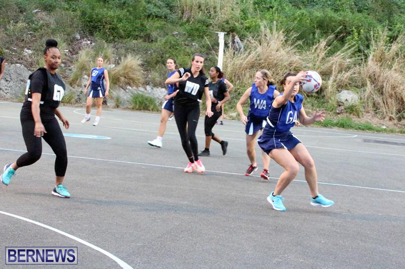 BNA-Sylvia-Eastley-Tournament-Bermuda-Nov-12-2016-9