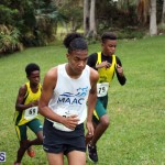 BNAA Swan's Cross Country Bermuda Nov 5 2016 (1)