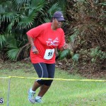 BNAA Swan's Cross Country Bermuda Nov 5 2016 (10)