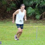 BNAA Swan's Cross Country Bermuda Nov 5 2016 (11)
